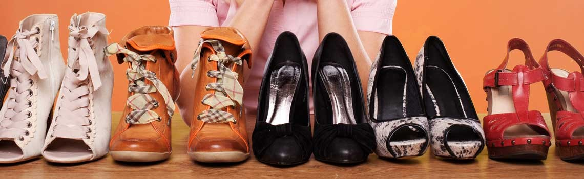 chaussures-mode